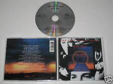 JEFF HEALEY BANDE/FEEL CECI (ARISTA 12087 2) CD ALBUM