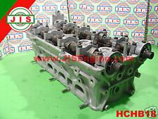 Outright (No Core) Acura 96-01 Integra B18B1 P75 Rebuilt Cylinder Head HCHB18L