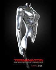 Terminator [Cast] (42747) 8x10 Photo