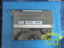 SHARP LQ104V1DG61  10.4 inch new and original lcd panel for 60 days warranty