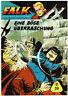 FALK Nr. 39 - Eine Böse Überraschung - Sammlerausgabe - Hethke (1997-2009)