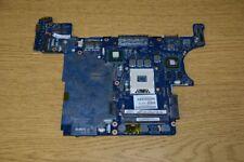 Dell Latitude E6420 Laptop Motherboard w/ nVidia (P/N: H2YDF / LA-6592P)