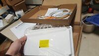 Cisco AIR-ANT2566P4W-R= 2.4 GHz 6dBi 5 GHz Antenna  NEW! - G1