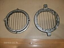 Veg-O-Matic REPLACEMENT SLICING BLADES [EXCELLENT USED CONDITION]