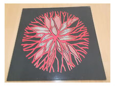 WIPERS-The Circle-LP