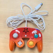 Custom GameCube From Controller Chaos - Smash Bro's.
