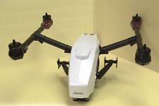 Walkera Voyager 3 FPV Quadcopter Drone with 1080p HD Camera, NOB
