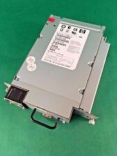 Quantum 74-88600-01 LTO-4 Tape Drive i40 i80 Library 3-05263-01 SAS  EB668-20900