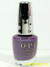 Opi Color Infinite Shine 2.0 /15ml/0.5fl.oz - Is L77- Style Unlimited