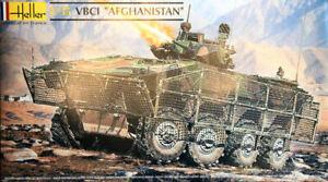 Heller 1/35  VBCI Afghanistan  #81147   *Sealed*