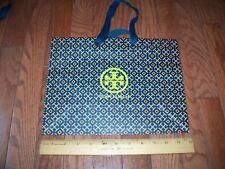 Tory Burch Paper/Gift Bag, Sm, New