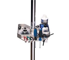 PARK TOOLS 105 REPAIR STAND CAST ALUMINUM TOOL TRAY BICYCLE TOOL