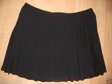 Polyester Petite NEXT Skirts for Women
