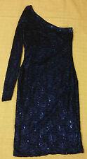 Lipsy 3/4 Sleeve Polyester Dresses for Women