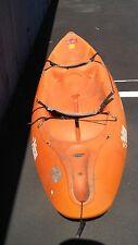 Pelican apex double seat kayak