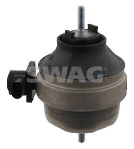 SWAG 2x Motorlager 30 93 2642/2x beidseitig für VW PASSAT 3B2 3B3 Variant 3B6 A6