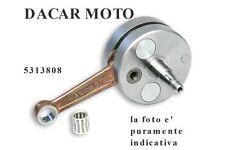 5313808 ALBERO MOTORE MALOSSI MINI MOTO-POCKETBIKE