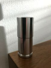 Lummi Raw Orb flashlight - Collectible - Free shipping