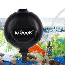 Leise Aquarium Luftpumpe Für Aquarium Mini Luftpumpe Aquarium Oxygen Luftpumpe