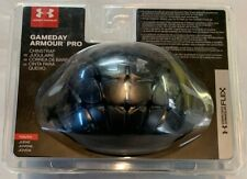 under armour gameday Armour pro Chin Strap