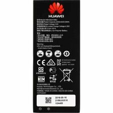 Replacement Battery For Huawei Ascend Y6 Elite Scale HONOR 4A SCL-AL00 HB4342A1