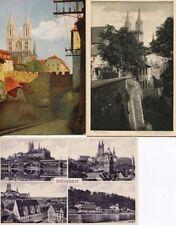 Religion Echtfotos aus Sachsen