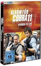 Alarm für Cobra 11 - Staffel 30 DVD (2013)-DVD-Wie Neu-CD Kratzerfrei