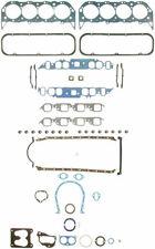 NEW ROL Engine Rebuilder Gasket Set RB32151 Chevrolet 454 7.4 BBC V8 1985-1990