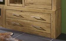 Massive Schränke & Wandschränke aus Eiche fürs Schlafzimmer
