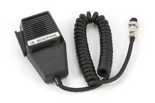 ALBRECHT CB Micrófono de mano DMC 520-6