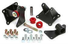 Trans-Dapt 1973-1987 Chevy/GMC C10/C15/C1500 LS Engine Swap Mount Kit 4205