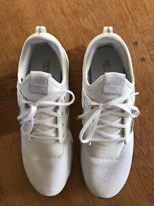 Schuhe New Balance 247 Herren 42,5 UK 8,5 US 9 *wie neu*