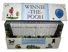 Winnie the Pooh The Complete Childrens Collection 30 Books Box Gift Pack Set