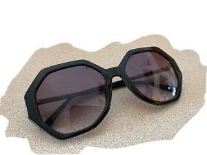 Calvin Klein Sunglasses CK19502S
