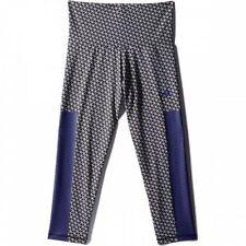 adidas Polyester Warm Yoga Activewear for Women