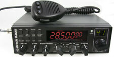 Brand New Anytone AT-5555 V6 All Mode 10 meter mobile Radio - Free US Shipping