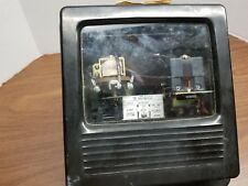 WESTINGHOUSE 1351D17A04 RELAY INSTANTANEOUS TRIP .5-.1.0 AMP