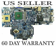 Dell Inspiron 6400 Intel Laptop Motherboard s478 31FM1MB0017 DA0FM1MB6G3 YD612