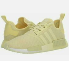 adidas Originals Women's NMD_R1 Boost Shoes - Choose SZ/color Yellow tint