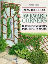 Awkward Corners,Alan R. Toogood