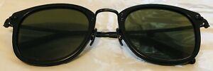 Oliver Peoples Shades Sunglasses Brand New No Box Original Value $455.00/-