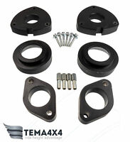 Complete lift kit 30mm for Nissan ALTIMA ELGRAND MAXIMA MURANO QUEST TEANA