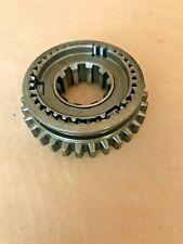 NOS Land Rover Series 3 Gearbox 1st/2nd Synchronizer Gear 608283
