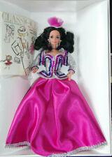 1993 Opening Night Barbie NRFB
