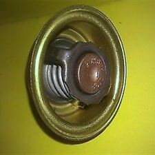 Motorcraft RT-1060 Thermostat E73Z-8575-A