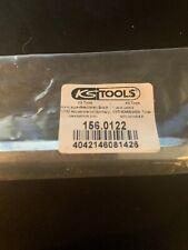 KS Tools Pin Punch Octogonal 3mm