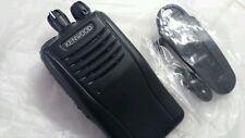 KENWOOD TK-3360 UHF 450-520 MHZ Radio