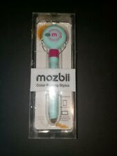 Mozbii Color Picking Stylus..Essential Tool of Every Graphic Designer. Brand New