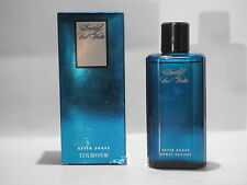 DAVIDOFF Cool Water, 75ml AFTER SHAVE