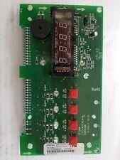 9473-009-006 Original Washer Control Board For Dexter - 9473-009-005/004/003/002